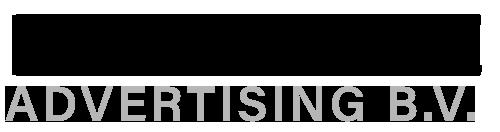NVA ONLINE Advertising b.v.